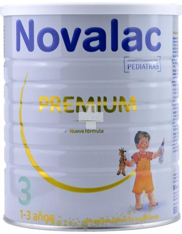 Novalac Premium 3 (800 g)