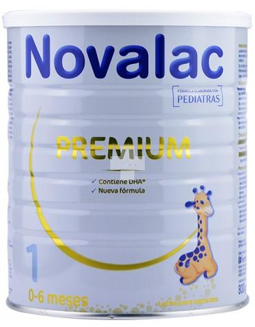 Novalac Premium 1 (800 g)