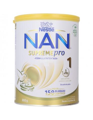 Nan 1 Supreme Pro 800 g