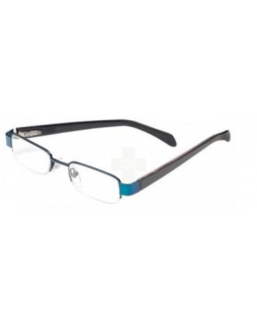 Gafas Alvita Orwell 1.0 Dioptría,para la presbicia, vista cansada y lectura