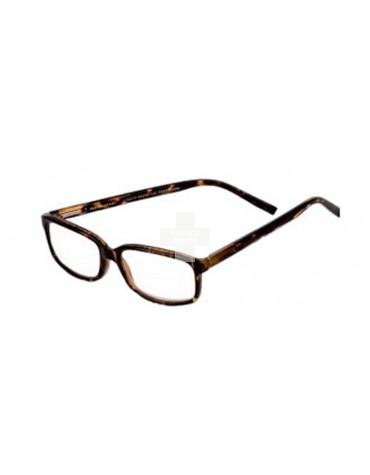 Gafas Owen, para la presbicia, vista cansada y lectura