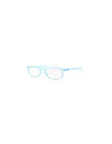 Gafas Nordicvision Saffle +2.50, para la presbicia, lectura y vista cansada