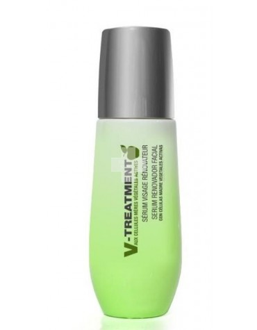 V TREATMENT Serum Renovador 40 ml