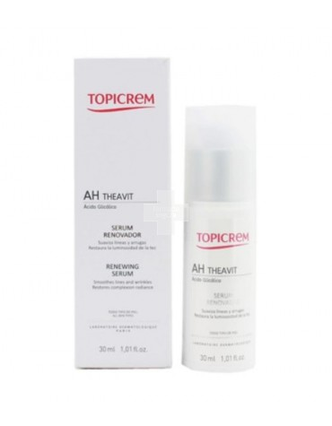 Topicrem AH Theavit 30 ml