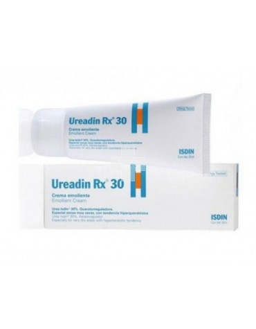 UREADIN 30% CREMA 50 ML