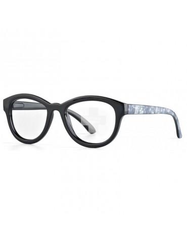Gafas Nordicvision Vaxjo +2.50, para la presbicia, lectura y vista cansada