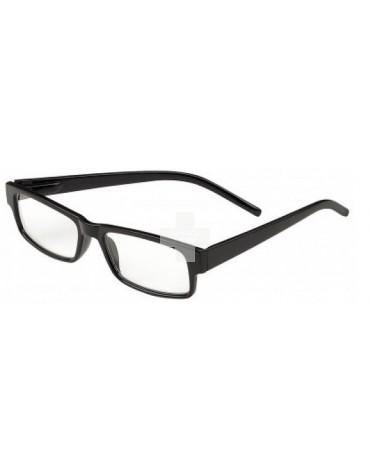 Gafas Vince, para la presbicia, vista cansada y lectura