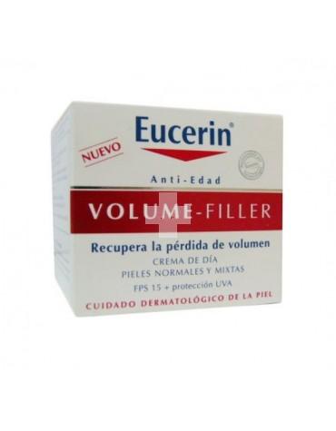 EUCERIN VOLUME- FILLER PNM - 50 ml