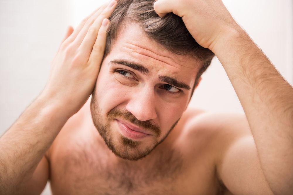Phyto anticaída para hombre, solución eficaz al mejor precio
