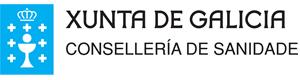 Sergas.es